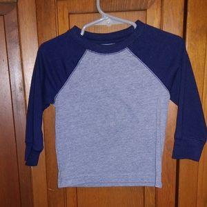 🌠6/$20 Cat & Jack Long Sleeve Shirt